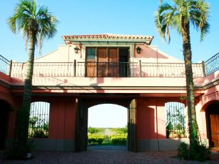 Beautiful Property in Polo Area - Lobos vacation rentals
