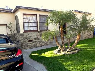 Pacific Beach Home with access to all - San Diego vacation rentals