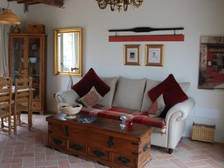 Bellavallone - Great for Groups -  Views and Pool - San Ginesio vacation rentals