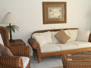 Sunswept - lovely villa, 225B South Finger - Jolly Harbour vacation rentals