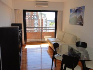 Beautiful view & Great location! (11B) - Buenos Aires vacation rentals