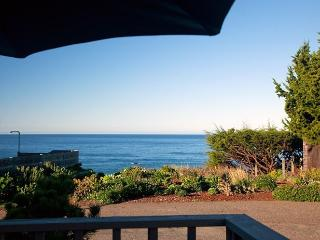 Cottage at Wright's Beach - Ocean View Elegance - Bodega Bay vacation rentals