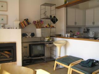 Beautiful apartment, 3 minutes walk to the beach - Cadaques vacation rentals