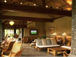 September Special! Stay 3nts, get 4th nt free! Aina Nalu D109 - 2bd/2ba Opens Up to Large Pool - Lahaina vacation rentals