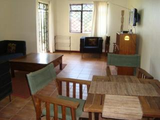 Soho Greens Apartment Four - Uganda vacation rentals