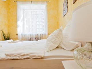 ТE.Central Area.Comfortable.Taganka - Moscow vacation rentals