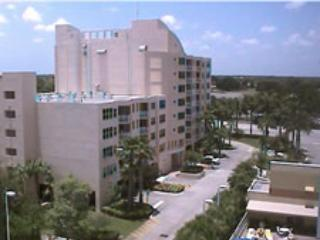 Vacation Village at Bonaventure, Fort Lauderdale, - Weston vacation rentals