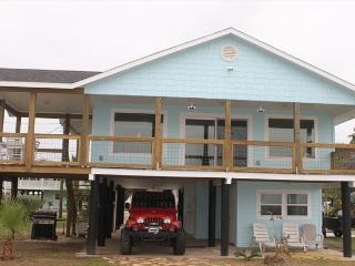 Edgewater - Copano Bay Fishing and Relaxing - Rockport vacation rentals
