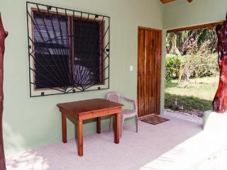 Studio Efficiency Cabin 3 / Playa Guiones / Nosara - Liberia vacation rentals