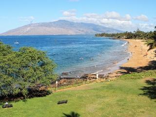 ROYAL MAUIAN, #504** - Kihei vacation rentals