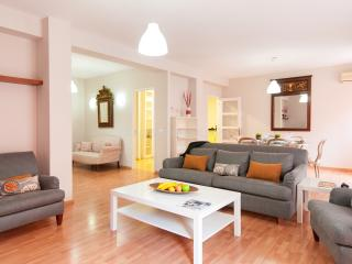 Cozy flat at Las Palmas City center - Maspalomas vacation rentals
