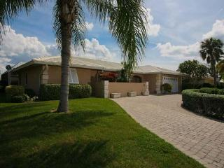 Country Club Shores Home 570 - Longboat Key vacation rentals