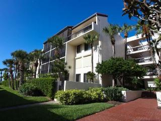 Seaplace Condo G8304 - Longboat Key vacation rentals