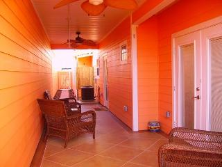 Moore Fun House 110PB - Port Aransas vacation rentals