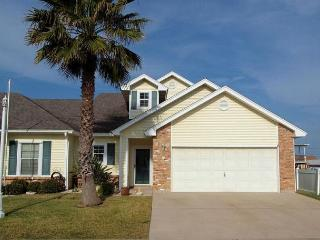 Perfect Palm 604NS - Texas Gulf Coast Region vacation rentals