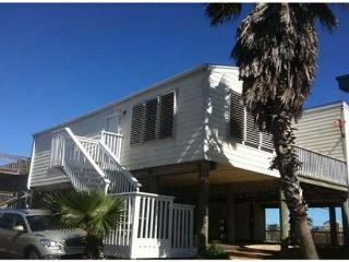 Port-A-Way 3LP - Port Aransas vacation rentals