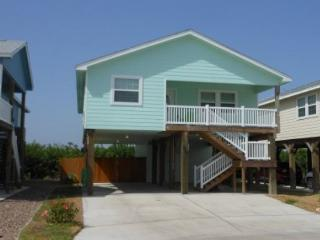Sea Lime Cove 424SLCW - Port Aransas vacation rentals