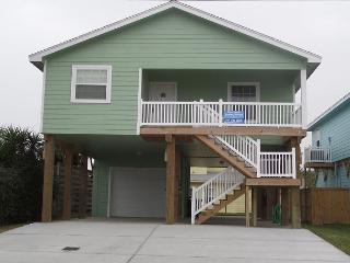 Bikini Bottom 410RPD - Port Aransas vacation rentals