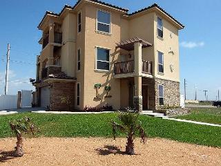 Mi Casa Es Su Casa 6505PV - Port Aransas vacation rentals