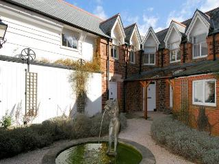 6 The Manor House - English Riviera vacation rentals