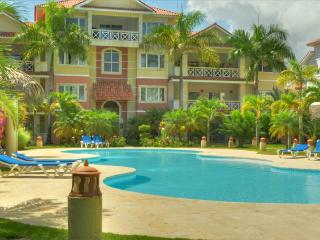 Ocean One 3 Bedroom Apartment - Cabarete vacation rentals