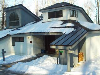 Woods Resort & Spa - Three bedrooms Three and a half bathrooms Health Club Privileges - Killington vacation rentals