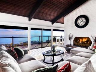 Laguna Beach Pool Home - Laguna Beach vacation rentals