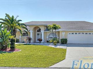 Villa Coco - Cape Coral vacation rentals