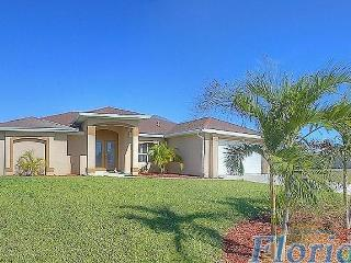 Villa Nikita - Cape Coral vacation rentals