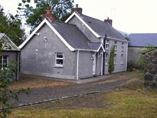 Edenvale Holiday Cottages - Northern Ireland vacation rentals