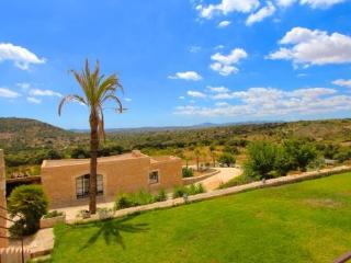 Large Finca in eastern Mallorca  with ballroom and large pool - ES-1075471-San Lorenzo - Pamplona vacation rentals