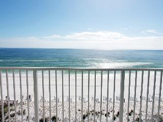 Island Princess 710 - Book Online! Buy 3 Nights or More, Get one Free! ! BOOK NOW! - Destin vacation rentals