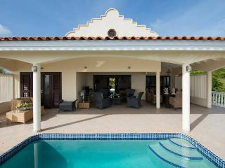 Dushi Holiday's - Villa El Rincon - Curacao vacation rentals