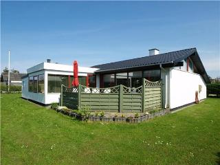 Holiday house for 6 persons near the beach in Bork Havn - Denmark vacation rentals