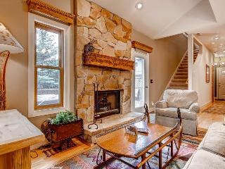 Parkview #2268 - Park City vacation rentals