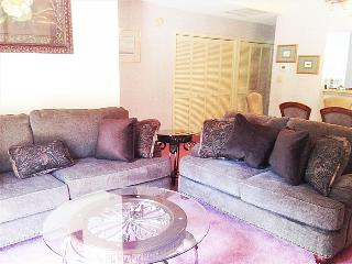 VILLA: WEST HYDE PARK 22-D 3 BR 3 BA - Myrtle Beach vacation rentals