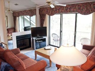 VILLA: ST JAMES 3D 3BR 3BA - Myrtle Beach vacation rentals
