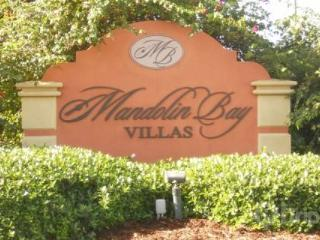 Mandolin Bay Villas Condo - Biggar vacation rentals