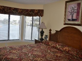 Condo: ARROWHEAD 213 2BR 2BA - Myrtle Beach vacation rentals