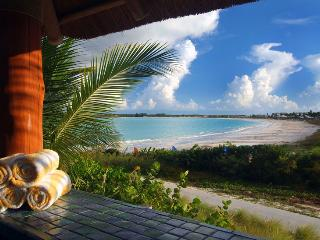 Bahamas Villa 27 High-end Amenities And Extraordinary Views. - Tar Bay vacation rentals