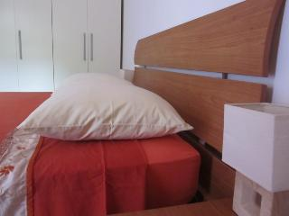 Cosy apartment in old town, 40 m2 - Zadar vacation rentals