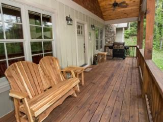 Dancing Bear - Smoky Mountains vacation rentals