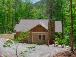 Morning Mist - Smoky Mountains vacation rentals
