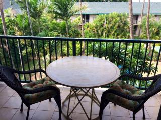 South Maui Condo w Ocean View!!! - Kihei vacation rentals