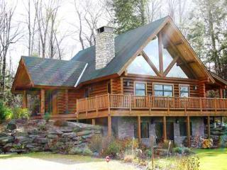 Olympic Lodge - Stowe Area vacation rentals