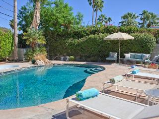 Morongo Modern / Palm Springs - Deepwell - Palm Springs vacation rentals