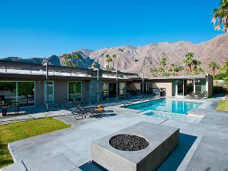Tangerine Modern / Palm Springs - Las Palmas - Palm Springs vacation rentals
