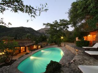 Coster Calvario - Majorca vacation rentals