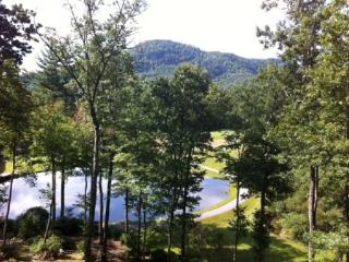 Fore Seasons - Smoky Mountains vacation rentals