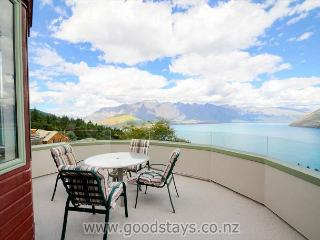 Ruby's Place - Queenstown vacation rentals